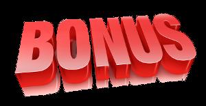 bonusgeld