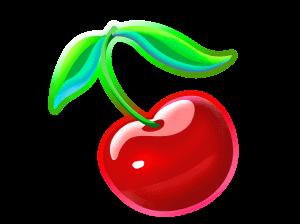 fruit symbool